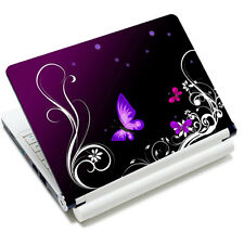 "Laptop Protector Skin Sticker Cover Decal For 9"" 10"" 10.1"" Laptop Netbook Tablet"