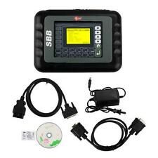 2016 SBB Key Programmer Immobilizer For Multi Brand Car Auto SBB V33.02 - Fast