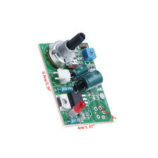 A1321 For HAKKO 936 Soldering Iron Control Board Controller Station Thermostat C