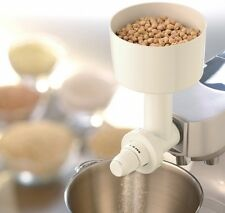 KENWOOD ACCESSORIO AT941 A941 MACINA CEREALI GRANAGLIE MAJOR CHEF COOKING