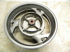 06 Honda ST1300 ST 1300 Pan European rear back wheel rim