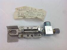 VINTAGE STOVE PARTS 0076970 Caloric 76970 Gas Range Broiler Pilot AP3442913 NEW