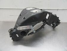 EB211 2008 08 KAWASAKI NINJA ZX1400 ZX14 FRAME ASSEMBLY STRAIGHT SALVAGE