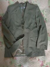 BNWOT (£175!)  MARELLA MADE in ITALY ladies Blazer/ Jacket-size 10.