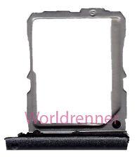 SIM Bandeja N Tarjeta Lector Soporte Card Tray Holder Reader LG G Flex