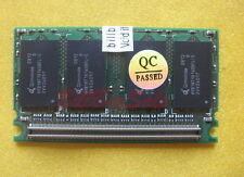 1GB X1 MicroDIMM for SHARP PC-MR40J PC-MR50H MR80H MR80HU MR80J MR8BH7 MY RAM 10