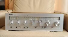 YAMAHA CR 420 high end ricevitore AMPLIFICATORE integrated pre amplifier VINTAGE