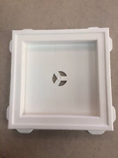 Mounting Block Mobile home parts