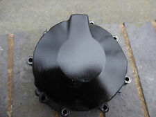 KAWASAKI ZX6R P7F P8F GENERATOR COVER LEFT SIDE ENGINE CASING GENE