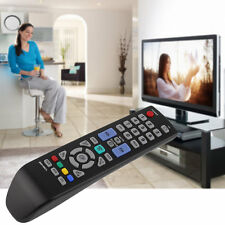 BN59-00857A Universal Home Televison TV Replacement Remote Control For Samsung X