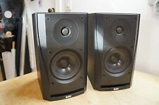 BOWERS & WILKINS DM302