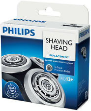 Philips Norelco RQ12 Electric Shaver