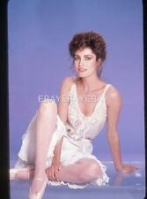 120S CYNTHIA SIKES 1983 Harry Langdon 35mm Transparency w/rights