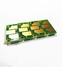 12 Drum Imaging Unit Reset Chip For Konica Minolta Bizhub C300 C352 C352P  IU311