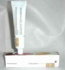 Korres Flexible Coverage Foundation NEW for Normal/Dry skin #11N