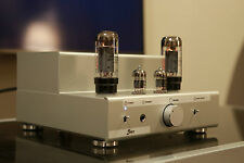 TU-8200  ELEKIT STEREO TUBE AMPLIFIER (KIT VERSION)