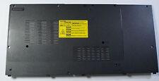 Große Abdeckung Big Cover 83GP75090-01 aus Fujitsu Amilo Xi2528 TOP!