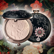Kose Japan COSME DECORTE Marcel Wanders Face Powder Compact+Refill '16 World Ltd