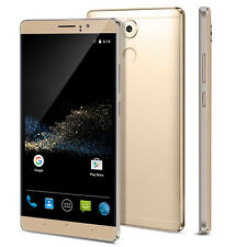 """6""""3G+GSM+GPS Android 5.1 Unlocked Straight Talk AT&T T-mobile Smartphone"""