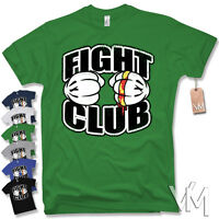 T-Shirt  -  BRO DOPE DIAMOND MICKEY FUN SWAG MMA OBEY Fight Club S M L XL XXL
