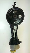 04-08 Chrysler Town and Country Voyager V Servopumpe Hydraulikpumpe # 04861582AA