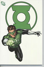 GREEN LANTERN SONDERBAND # 25 VARIANT-COVER-EDITION - PANINI 2011 - TOP
