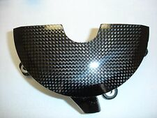 KTM RC8R Ignition Cover Protector