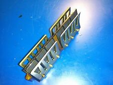 5006208 REED       evinrude 250hp 08