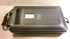 HP ScanJet G4050 Flatbed Scanner Used Tested Working