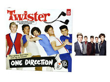 One direction twister jeu ORIGINALW / 1D twist Xmas Cadeau partie fun twist