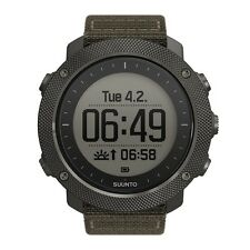 SUUNTO TRAVERSE ALPHA (FOLIAGE)