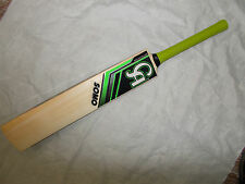 CA Somo English Willow Cricket Bat