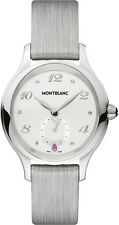 BRAND NEW MONTBLANC PRINCESS GRACE DE MONACO WATCH | 107335