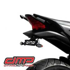 Honda 2011-13 CBR250R CBR 250R DMP Fender Eliminator Kit