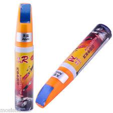 Fix it Pro Car Smart Coat Paint Touch Up Pen Scratch Repair Remover Colors New