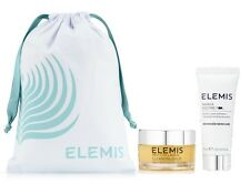 Elemis KIT Cleanse & Polish BDK Cleansing Balm 20ml + Papaya Enzyme Peel 15ml