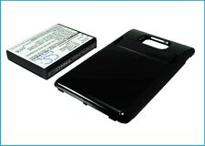 High Quality Battery for AT&T Galaxy S II Premium Cell