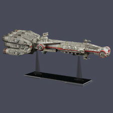 FFG-SWX22 STAR WARS X-WING MINIATURES GAME - TANTIVE IV EXPANSION PACK