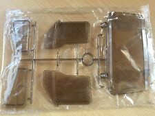 Tamiya 56309 Ford Aeromax R Parts Windows 0115238 10115238