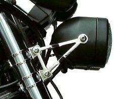 Lampenhalter Scheinwerferhalter Suzuki GSXR GSF Bandit 400 600 650 750 1100 1200