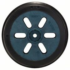 Bosch Backing Pad 150mm GEX 150 AV, PEX 15 AE 2608601053
