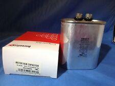 Diversitech Capacitor 70uF 45700H