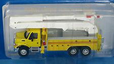 Walthers Boley Scenemaster 1/87 HO Heavy Duty Utility Truck 949-11752