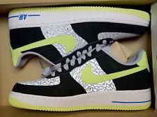 Nike Air Force 1  488298-077