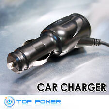 FOR PiPo U1 Pro U2 S2 S1 Smart M1 Max 2.5mm Mini Tip 5v CAR CHARGER AC DC ADAPTE