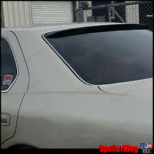 Rear Roof Spoiler Window Wing (Fits: Lexus LS400 1995-00 XF20) SpoilerKing