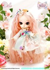 Dal Innocent Flowers Cherry Sweet Groove fashion doll pullip in USA