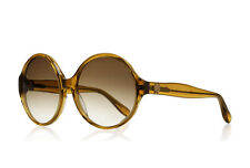 House of Harlow 'Willow' Sunglasses