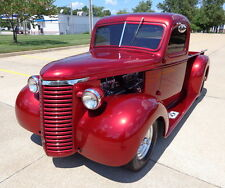 Chevrolet: Other Pickups 631 HP W@W!!