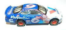 1997 HOT WHEELS MARK MARTIN CUMMINS RACE CAR